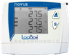 LogBox系列数据记录仪特点