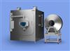 不锈钢自动高效包衣机
