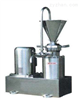 SJMF芝麻酱高速胶体研磨机