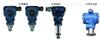 HR-K型HR系列压力变送器
