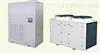 菏泽生物室恒温恒湿机选型