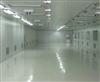 青岛电子厂环境设计要求
