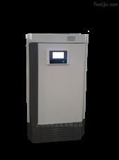 GP-150D光照培养箱