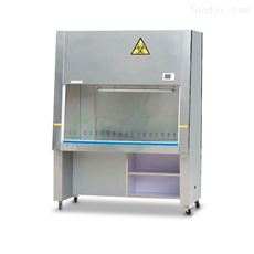 BSC-1000IIB2全排风二级生物安全柜生产